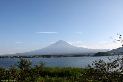 山中湖富士山.jpg