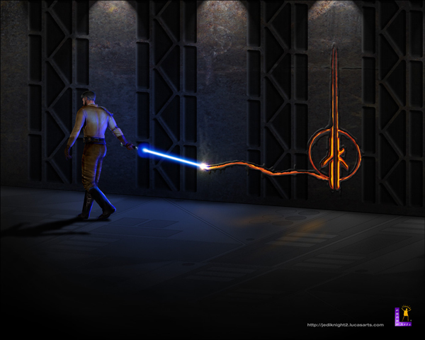 Star_Wars_Jedi_Knight_II_-_Jedi_Outcast_(JK2_JO).jpg