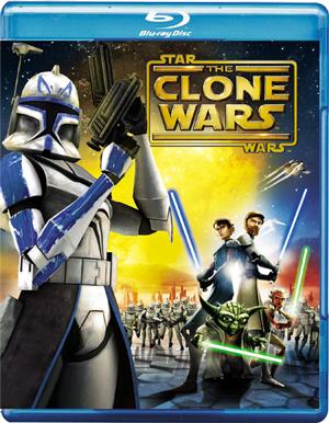 clonewars-dvd2.jpg