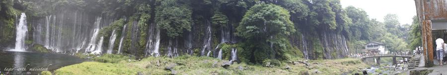 siraito-panorama.jpg
